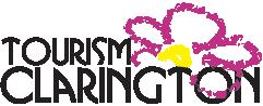 claringtontourism_logo_orig